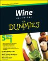Wine for Dummies / by Rhonda Dale