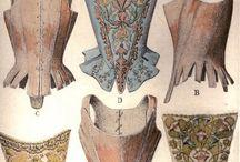 6) 17th Century | BAROQUE
