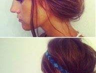 vlasy :)
