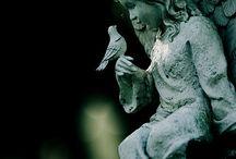 Gothic / Goth images