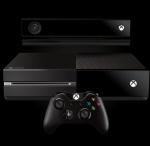 Xbox / by Windows 8 Core