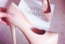Clothes shoes bags ❤️