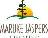 Hypnotherapie / Healing