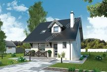 Domowe marzenia :)