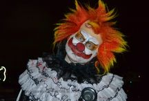 Halloween Horror Nights 25 Universal Orlando #HHN25 / Perfect #DateNight: Halloween Horror Nights 25 #HHN25 #UniversalORL  #HorrorNightsORL #HorrorNightsORL