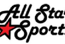All Star Sports Virginia