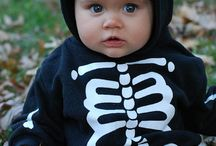 Great Costumes for Young and Old / Costumes and dress-up that make life fun- they're not just for Halloween anymore.