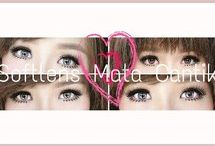 Softlens Collection