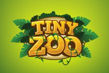 logo game zoo