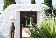 Ibiza agroturismo hotels
