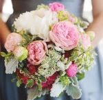 Real wedding| Vill Del Lago|Austin,TX / Fall, outdoor wedding with rustic,chic details .