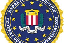 """Safety, Security, & Counterintelligence / WTC Harrisburg is sponsoring an international trade conference titled """"Safety, Security & Counterintelligence: Corporate Protection in a Global Economy"""". Speakers include experts from the FBI! May 13, 2014"""