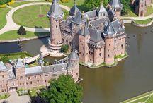 Netherlands/Нидерланды