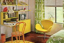 70 interior design