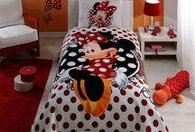 Bedroom♡♡♡