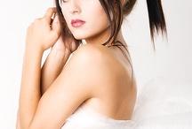 Modeling / How do You like our models? Find more at: http://novaline.pl