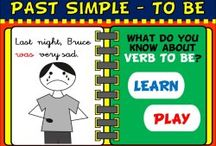 BACK TO PAST PACK / ESL RESOURCES AVAILABLE HERE: http://eslchallenge.weebly.com/back-to-the-past.html