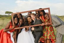 Wedding Photography / Picture Perfect.