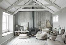 Flat/Cottage