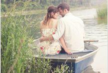 Love's Photography
