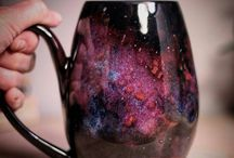 Керамика / ceramic