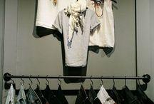 presentaties kleding