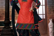 Fashion For Ayesha Takia Patiala Suits / Fashion For Ayesha Takia Lovable Patiala Suits Only on http://www.fashionfiza.com/ At Cheapest price