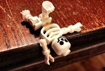 LEGO / by Chris Pirillo