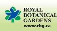 Botanical Gardens - US & Canada / by Shirl Shaffer