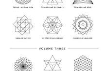 sacred geometri