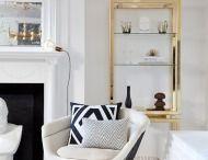 Livingroom / Camera de zi