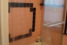 Havertown Bathroom Remodel