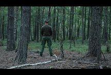 Outdoor - życie poza domem / Praktyczne porady dla miłośników przebywania w naturalnych warunkach i moje noce spędzone w lesie