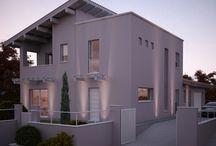 Corso Rhino Architecture