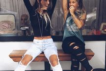 We ♥ Jeans
