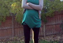 Embarazolook