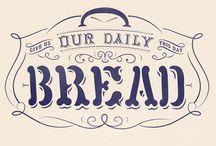 ψωμιερες