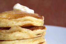 pancakez & crepes