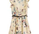 beautiful Sheinside dress