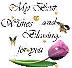 jó kívánságaim