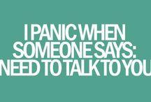 C'est vrai!