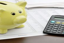 Money Saving Ideas / Find cool ideas on how to save money in business. Get easy tips to manage your finance better and know more about funds in business.