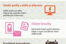 Marketing & SocialMedia