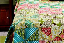 Patterns / Different patterns that I love!