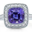 Jewelry / by Rachel Graves
