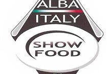 Show Food