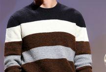 Kim Tae Hyung