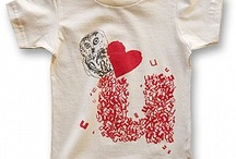 Eco Valentine's Day / by Organic Baby Gift Boutique