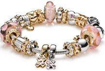 Jewelry Favs / by Erika W Simpson