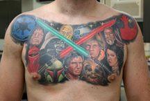 Tattooed!!